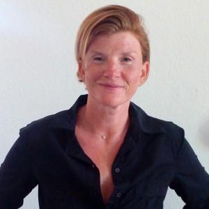 Anja Neumann, Lerncoach, Genialico