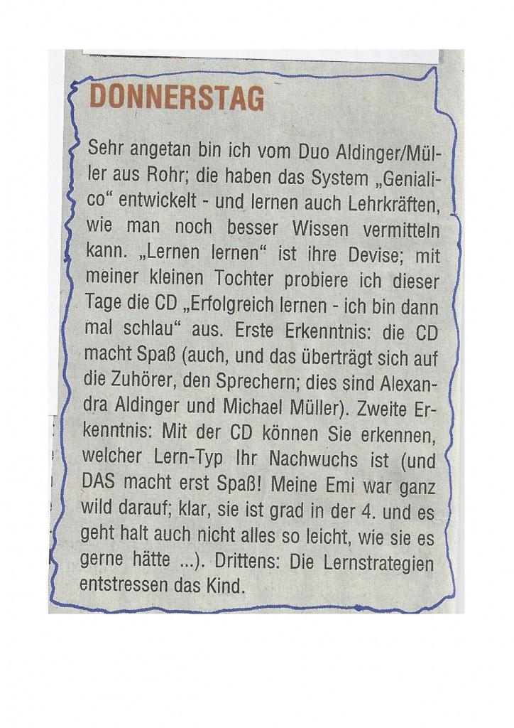 Artikel-im-Wochenblatt