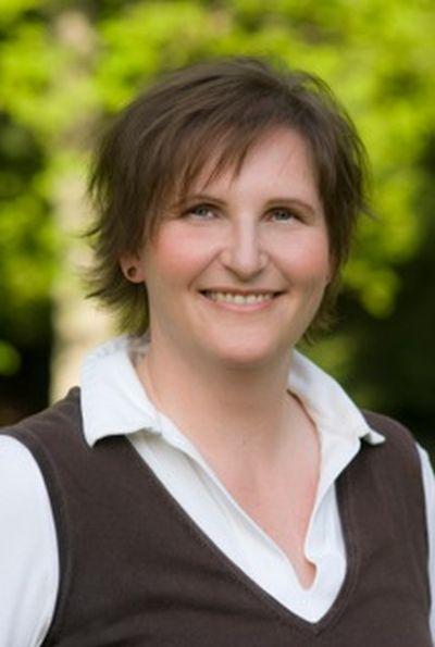 Birgit Kumpfmüller