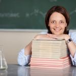 Kinder- und Jugendcoach, Lernstrategien, lerncoach, Lehrer