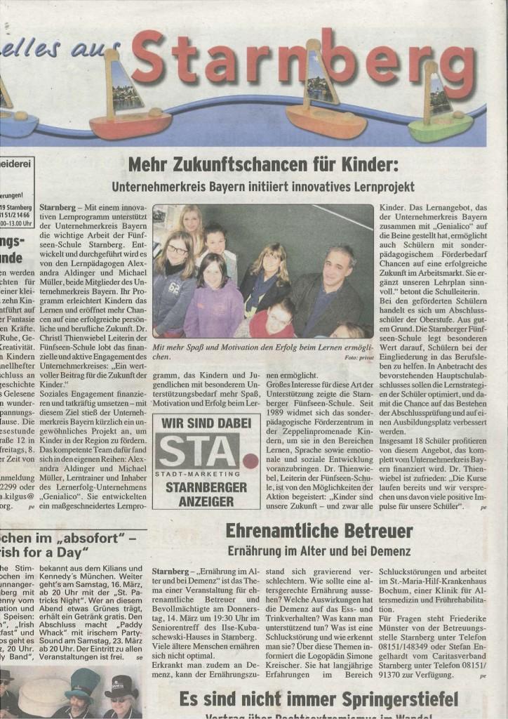 STA-Anzeiger-2013-03-06