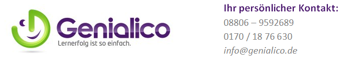 genialico-logo+kontakt