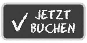 CB-Sticker TF eckig oc JETZT BUCHEN