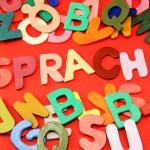Macht der Sprache, Sprache der Lehrer, Sprache der Trainer, Sprache der Eltern
