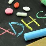 ADHS, ADS, Aufmerksamkeiten-Defizit-Hyperaktivitäts-Syndrom