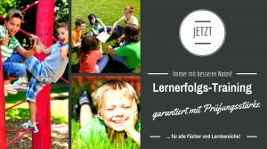 JETZT-2