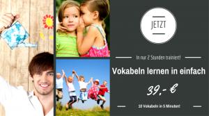 JETZT-3