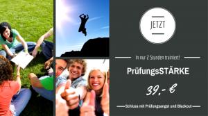 JETZT-4