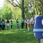 Superlearning, Lernerfolgs-Training für Kinder