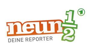 Logo Neun-einhalbbild129002_v-tlarge169_w-600_zc-be147c57