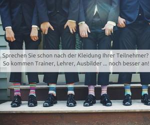 Lehrer, Trainer, Ausbilder, Sprache, Kleidung, Unterricht, Seminar, Ausbildung