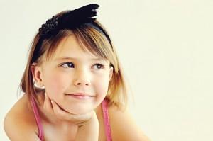 daughter-838986_1280