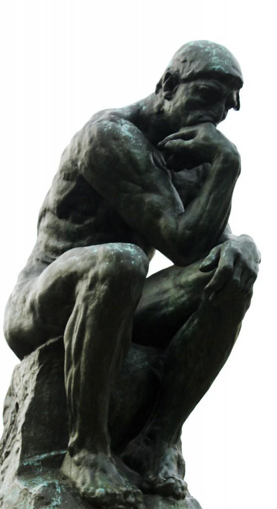 thinker-111253_1280