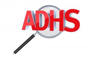 ADHS, Zappelphilipp, Ritalin, Methylphenidat