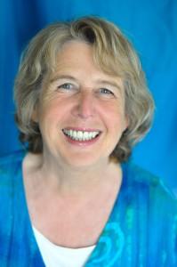 ADHS, ganzheitlich, Irmgard Wagner