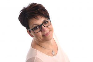 Sabine Fröhlich, Lerncoach
