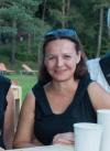 Lerncoach Ausbildung in München, Petra Rasl