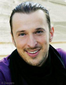 Dirk Schumacher Coaching Lerncoachausbildung