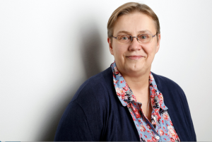 Sandra Schwert - Lerncoach