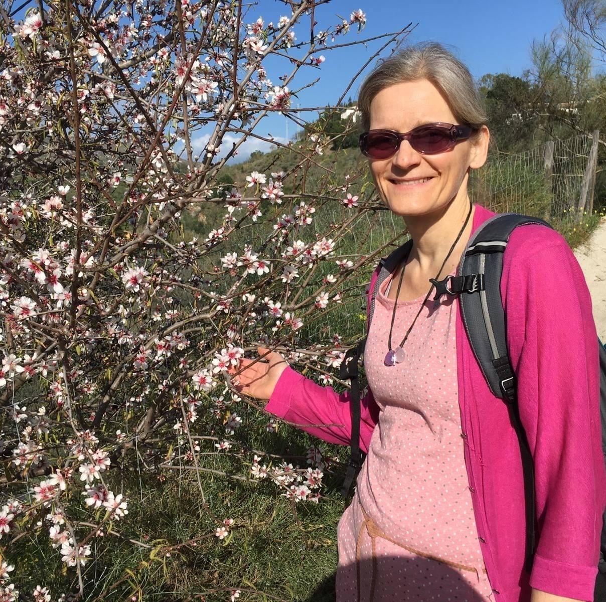 Ulrike Rodemeier, Lerncoach Ausbildung