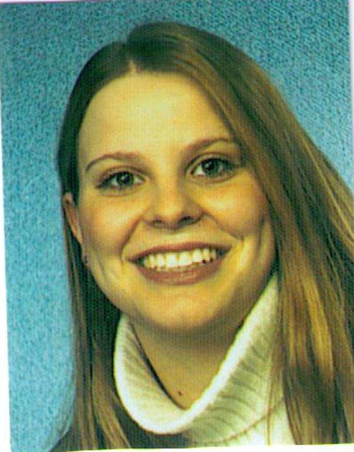 Annika Wiedner, Lerncoach Ausbildung